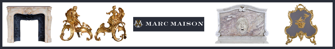 footerbanner_marcmaison.jpg