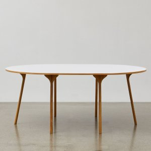 PH Furniture