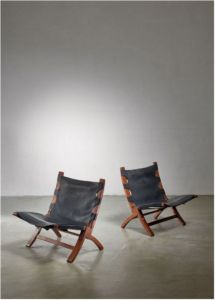 Sensational Artorigo Furniture Bralicious Painted Fabric Chair Ideas Braliciousco