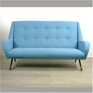 Miraculous Artorigo Furniture Beatyapartments Chair Design Images Beatyapartmentscom