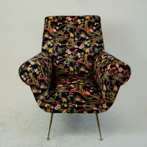 Amazing Artorigo Michaela Bauer Vintage Interiors Beatyapartments Chair Design Images Beatyapartmentscom