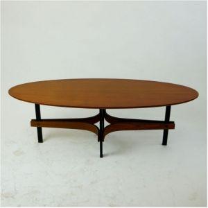 Stupendous Artorigo Furniture Beatyapartments Chair Design Images Beatyapartmentscom