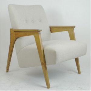 Awesome Artorigo Furniture Beatyapartments Chair Design Images Beatyapartmentscom