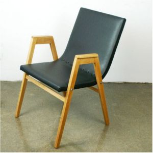 Marvelous Artorigo Furniture Pdpeps Interior Chair Design Pdpepsorg