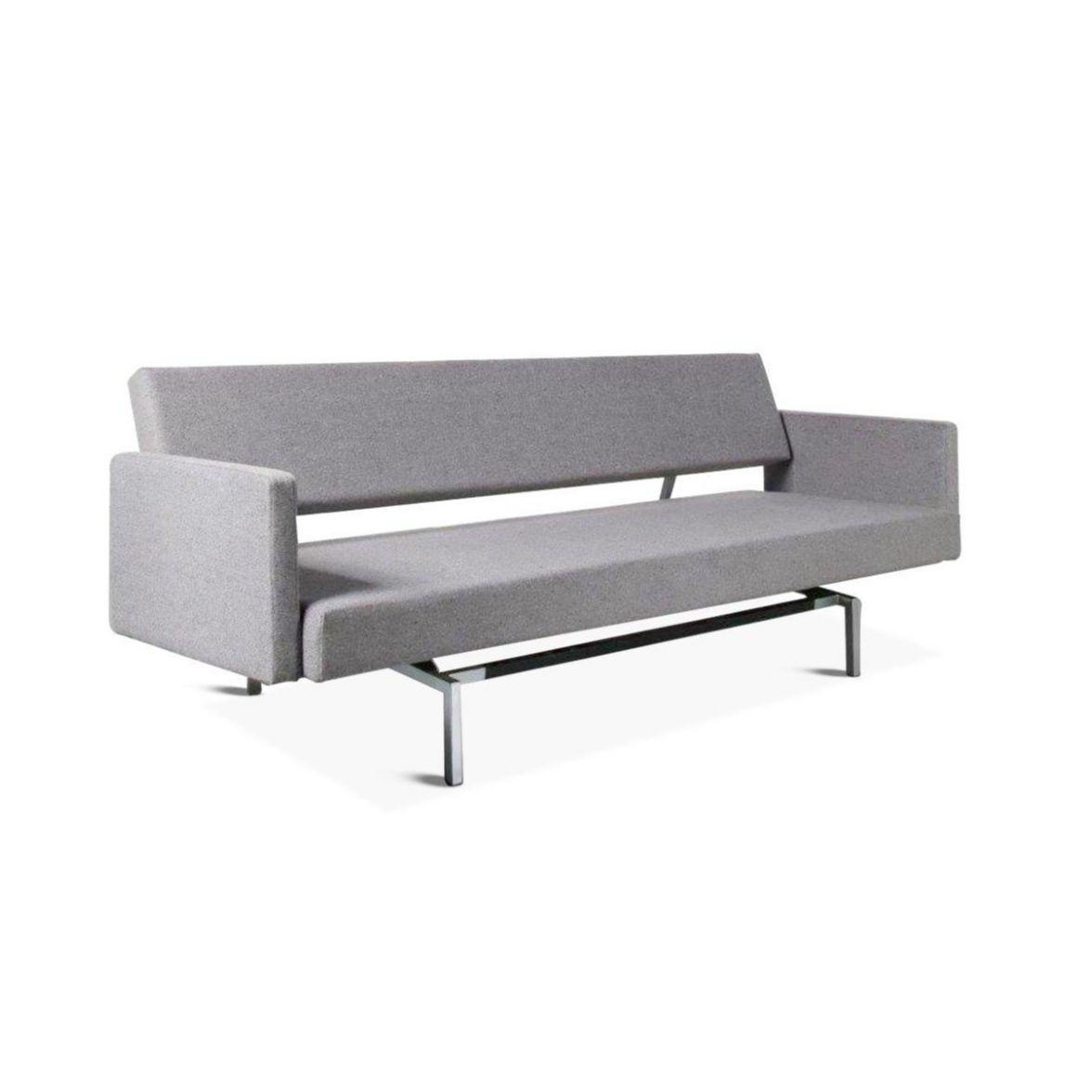 Martin Visser Sleeping Sofa For T