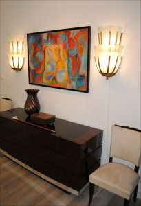 https://artorigo.com/ao_products/1636/s/lighting-wall-lamps-and-sconces-1930-1939-art-deco-bardoni-int%C3%A8rieur-9633.JPG
