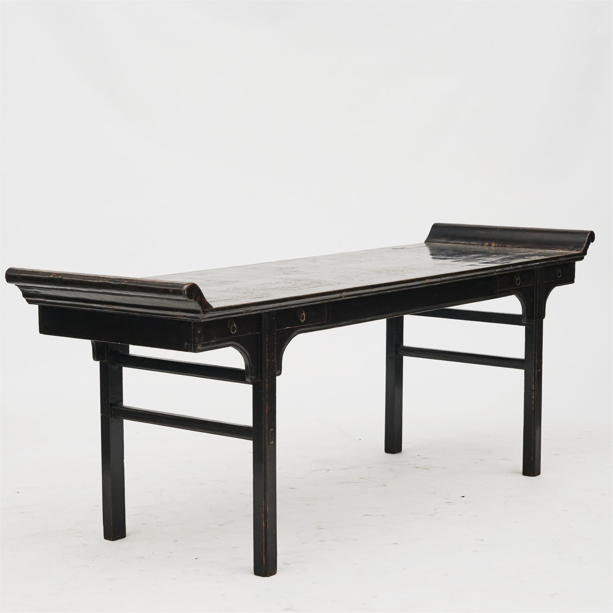 Large 9th Century Alter Table