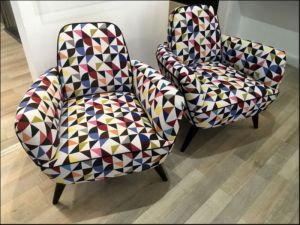 Astonishing Artorigo Furniture Armchairs Barstools Benches Chairs Ibusinesslaw Wood Chair Design Ideas Ibusinesslaworg