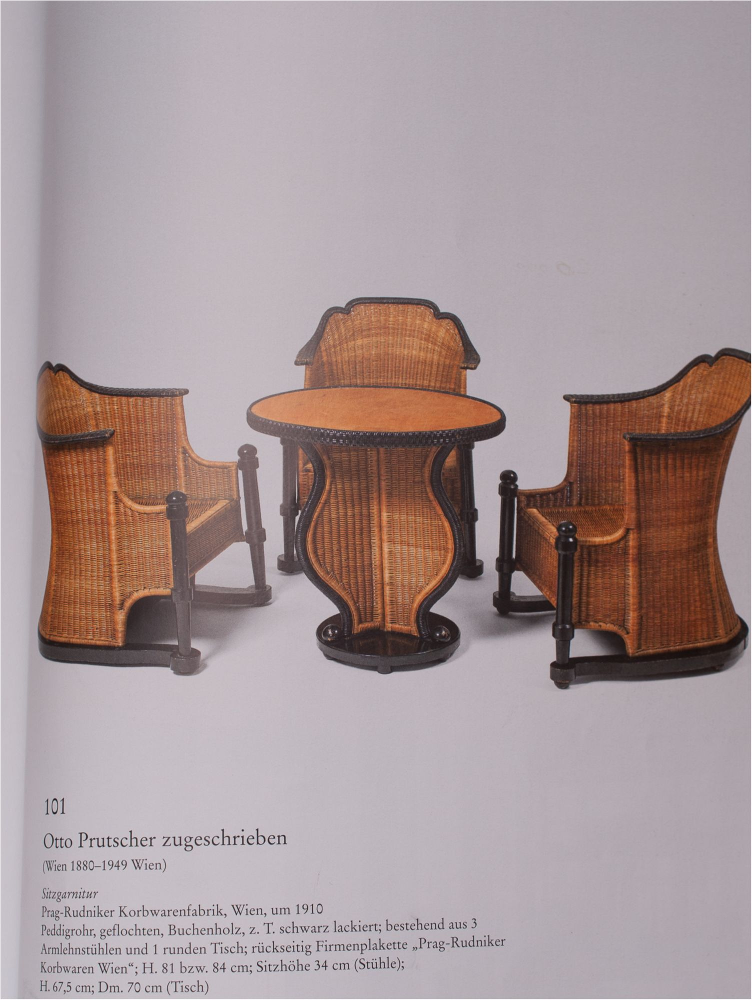 Otto mbel tisch affordable otto mobel kuche best art for Home affaire mobel gebraucht