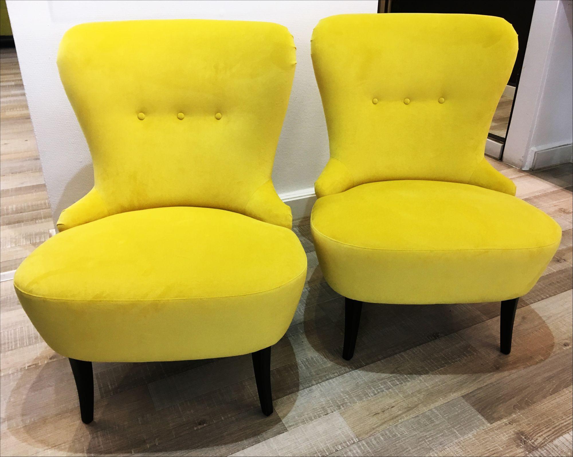 https://artorigo.com/ao_products/4328/l/furniture-chairs-1930-1939-art-deco-bardoni-interieur-20563.JPG