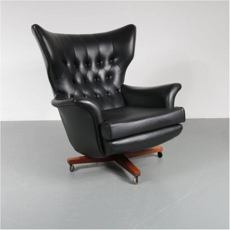 Pleasing G Plan Model 62 Villain Chair Uk 1960 Unemploymentrelief Wooden Chair Designs For Living Room Unemploymentrelieforg