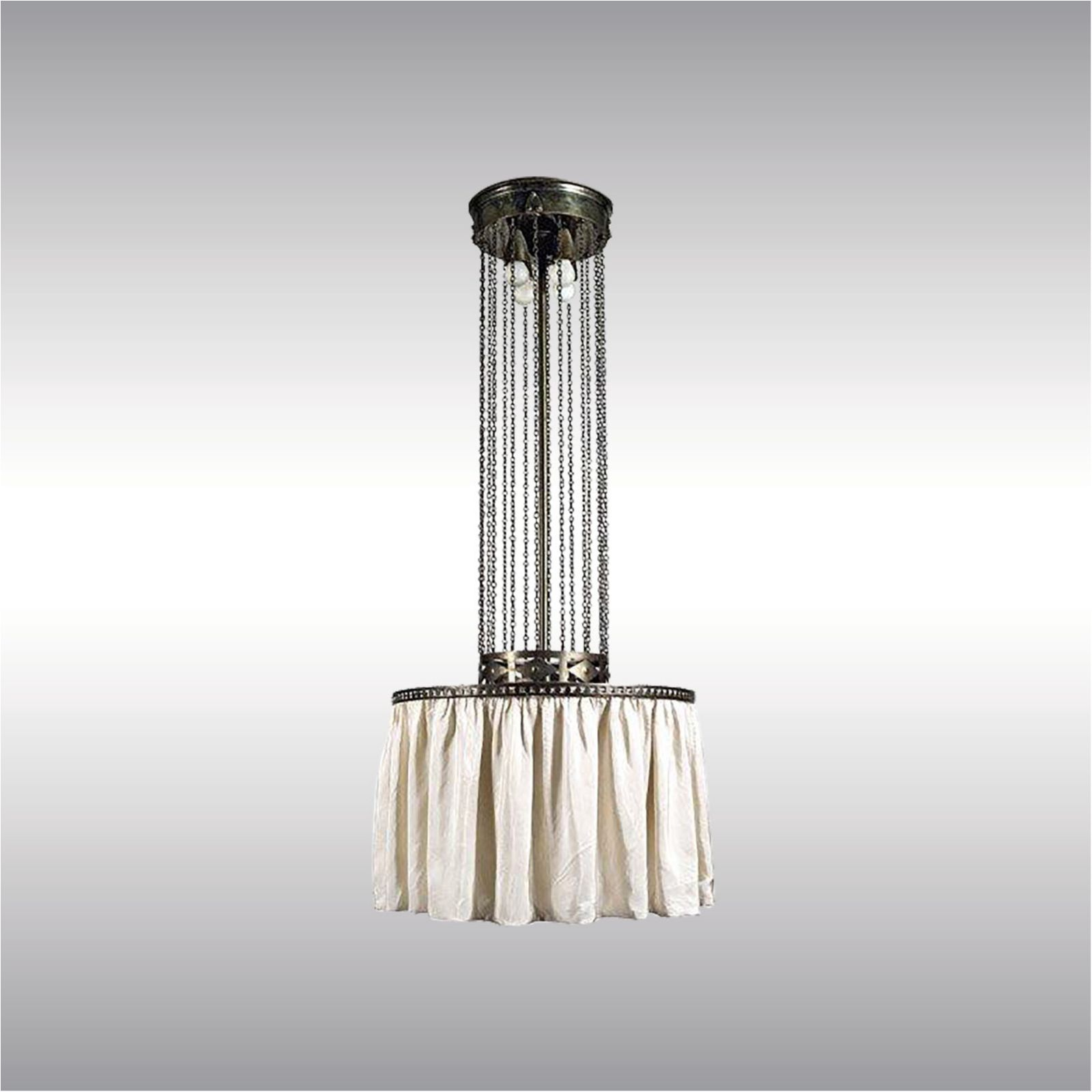 Josef Hoffmann Design.Josef Hoffmann Contemporary Design Edition By Woka