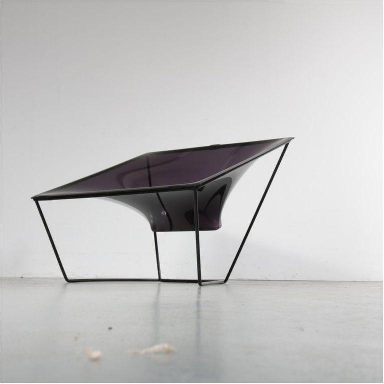 Sensational David Colwell Contour Lounge Chair For 4S Company London Creativecarmelina Interior Chair Design Creativecarmelinacom