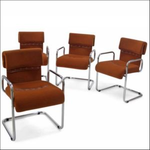 Magnificent Artorigo Furniture Armchairs Barstools Benches Chairs Bralicious Painted Fabric Chair Ideas Braliciousco