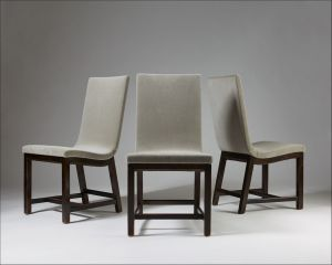ArtOrigo - Furniture, armchairs, barstools, benches, chairs