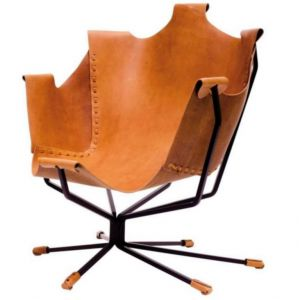 Wondrous Artorigo Furniture Armchairs Barstools Benches Chairs Bralicious Painted Fabric Chair Ideas Braliciousco