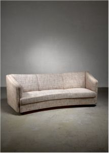 Amazing Artorigo Furniture Armchairs Barstools Benches Chairs Beatyapartments Chair Design Images Beatyapartmentscom