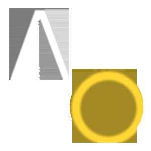 ArtOrigo